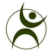 Praxis für Physiotherapie, Osteopathie und Ayurveda-Therapie